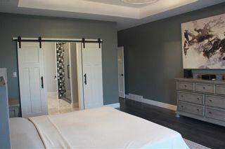 Photo 13: 28 Tivoli Lane in West St Paul: R15 Residential for sale : MLS®# 202117573