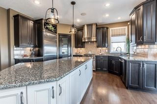 Photo 11: 114 Ranch Road: Okotoks Detached for sale : MLS®# A1104382