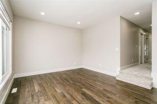 Photo 28: 7294 MORGAN Road in Edmonton: Zone 27 House for sale : MLS®# E4221716