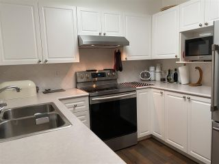 Photo 10: 304 1369 56 STREET in Delta: Cliff Drive Condo for sale (Tsawwassen)  : MLS®# R2464890