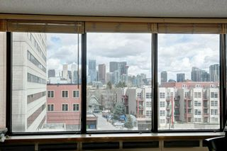 Photo 10: 503 330 26 Avenue SW in Calgary: Mission Apartment for sale : MLS®# A1105645