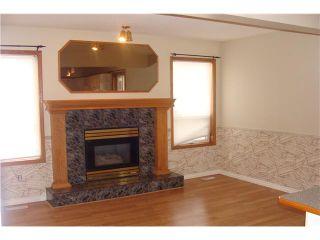 Photo 2: 116 DOUGLAS RIDGE Mews SE in CALGARY: Douglas Rdg Dglsdale Residential Detached Single Family for sale (Calgary)  : MLS®# C3461044