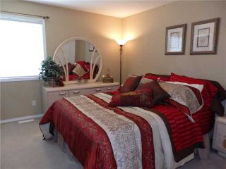 Photo 11: 405 2001 LUXSTONE Boulevard SW: Airdrie Townhouse for sale : MLS®# C3574419