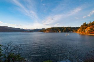 Photo 25: 6277 TAYLOR Drive in West Vancouver: Gleneagles House for sale : MLS®# R2578608