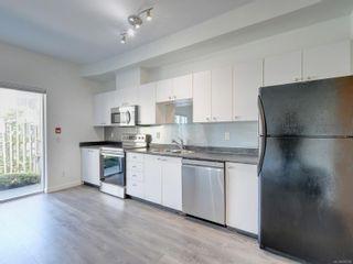 Photo 8: 107 932 Johnson St in Victoria: Vi Downtown Condo for sale : MLS®# 879139