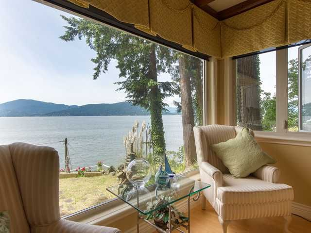 "Photo 10: Photos: 8015 PASCO Road in West Vancouver: Howe Sound House for sale in ""PASCO ESTATES"" : MLS®# V1099779"