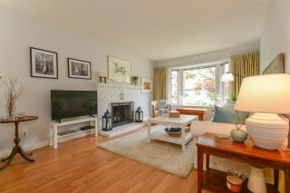 Photo 3: 10860 ALTONA Place in Richmond: McNair House for sale : MLS®# R2490276