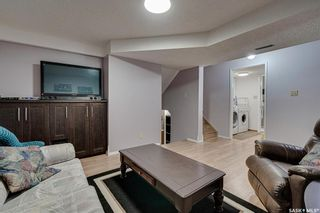 Photo 32: 427 Keeley Way in Saskatoon: Lakeview SA Residential for sale : MLS®# SK866875
