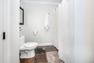 Photo 28: 10760 277 Street in Maple Ridge: Whonnock House for sale : MLS®# R2608240