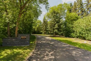 Photo 2: 5510 WHITEMUD Road in Edmonton: Zone 14 House for sale : MLS®# E4227235