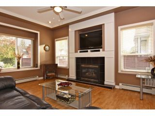 """Photo 7: 11144 152A Street in Surrey: Fraser Heights House for sale in """"Fraser Heights"""" (North Surrey)  : MLS®# F1324215"""