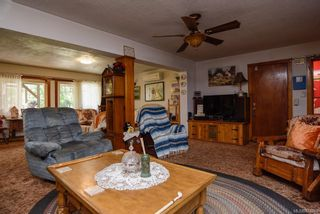 Photo 20: 4539 S Island Hwy in : CR Campbell River South House for sale (Campbell River)  : MLS®# 874808
