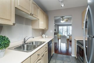 """Photo 6: 206 2339 SHAUGHNESSY Street in Port Coquitlam: Central Pt Coquitlam Condo for sale in """"SHAUGHNESSY COURT"""" : MLS®# R2430185"""
