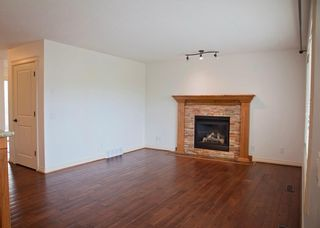 Photo 17: 232 CIMARRON Drive: Okotoks House for sale : MLS®# C4116292