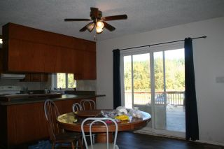Photo 18: RR 220 And HWY 18: Rural Thorhild County House for sale : MLS®# E4227750
