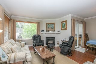 "Photo 2: 46 15020 66A Avenue in Surrey: East Newton Townhouse for sale in ""Sullivan Mews"" : MLS®# R2458555"