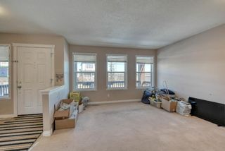Photo 5: 448 Morningside Way SW: Airdrie Detached for sale : MLS®# A1084129