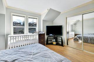 Photo 9: 26 3947 Cedar Hill Cross Rd in : SE Cedar Hill Row/Townhouse for sale (Saanich East)  : MLS®# 870873