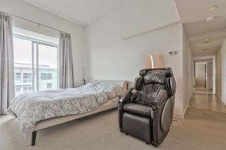 """Photo 11: 1901 3131 KETCHESON Road in Richmond: West Cambie Condo for sale in """"CONCORD GARDENS"""" : MLS®# R2594602"""
