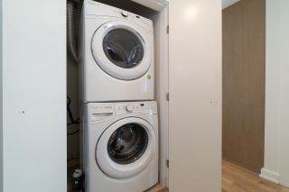 Photo 19: 321 5311 CEDARBRIDGE Way in Richmond: Brighouse Condo for sale : MLS®# R2573788