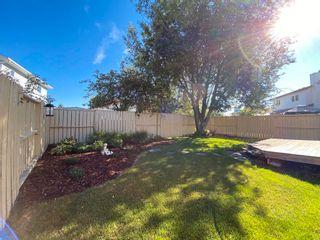 Photo 48: 18920 81A Avenue in Edmonton: Zone 20 House for sale : MLS®# E4265034