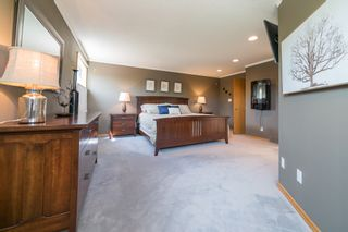 Photo 17: 3 HAY Avenue in St Andrews: R13 Residential for sale : MLS®# 1914360