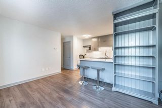 Photo 12: 203 1530 15 Avenue SW in Calgary: Sunalta Apartment for sale : MLS®# A1142672