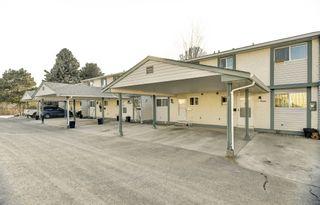 Photo 34: 6 750 Houghton Road in Kelowna: Rutland North House for sale (Central Okanagan)  : MLS®# 10204215