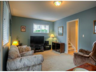 """Photo 22: 17 14959 58TH Avenue in Surrey: Sullivan Station Townhouse for sale in """"SKYLANDS"""" : MLS®# F1407272"""