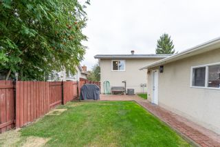 Photo 34: 14916 95A Street NW in Edmonton: Zone 02 House for sale : MLS®# E4260093