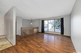 Photo 5: 535 Costigan Road in Saskatoon: Lakeview SA Residential for sale : MLS®# SK871223