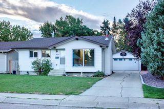 Photo 43: 14231 30 Street in Edmonton: Zone 35 House for sale : MLS®# E4261642