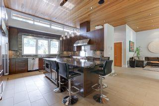 Photo 12: 40 GEORGIA Wynd in Delta: Pebble Hill House for sale (Tsawwassen)  : MLS®# R2559419