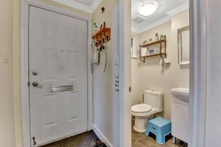 Photo 3: 38 21555 DEWDNEY TRUNK Road in Maple Ridge: West Central Townhouse for sale : MLS®# R2553736