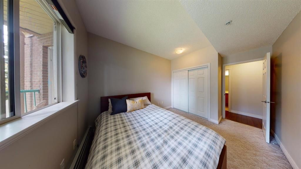 Photo 16: Photos: 116 200 Lincoln Way SW in Calgary: Lincoln Park Apartment for sale : MLS®# A1069778