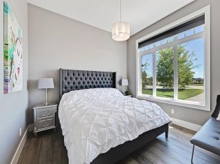 Photo 28: 977 East Lakeview Road: Chestermere Detached for sale : MLS®# A1042443