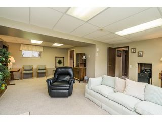 Photo 24: 22908 123RD Avenue in Maple Ridge: East Central House for sale : MLS®# R2571429