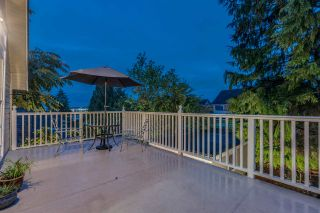 Photo 12: 344 Strand Avenue in New Westminster: Sapperton House for sale
