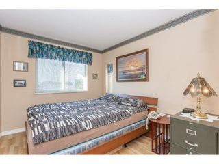 """Photo 13: 405 33708 KING Road in Abbotsford: Poplar Condo for sale in """"Collage Park"""" : MLS®# R2323684"""