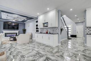 Photo 6: 2455 ASHCRAFT Crescent in Edmonton: Zone 55 House for sale : MLS®# E4233244