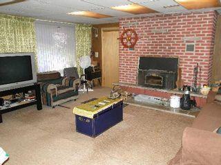 Photo 3: 30 Hargrave Road in Kawartha Lakes: Rural Eldon House (Bungalow) for sale : MLS®# X2979714