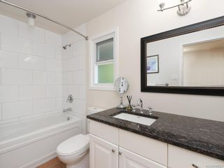 Photo 16: 1340 Manor Rd in Victoria: Vi Rockland House for sale : MLS®# 840521