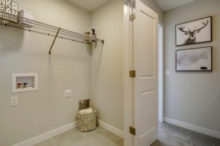 Photo 24:  in Edmonton: Zone 56 House for sale : MLS®# E4247258
