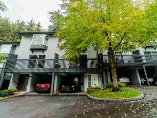 "Photo 17: 210 JAMES Road in Port Moody: Port Moody Centre Townhouse for sale in ""TALL TREE ESTATES"" : MLS®# R2405921"