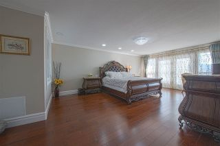 Photo 23: 1518 PURCELL Drive in Coquitlam: Westwood Plateau House for sale : MLS®# R2562600