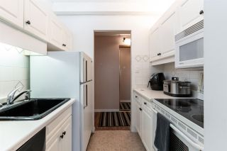 Photo 5: 1912 9918 101 Street in Edmonton: Zone 12 Condo for sale : MLS®# E4243377