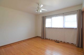 Photo 12: 59 Young Street: Port Hope House (Bungalow) for sale : MLS®# X5175841