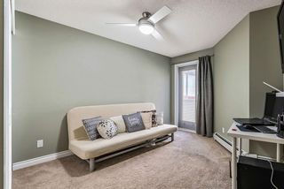 Photo 18: 212 290 Shawville Way SE in Calgary: Shawnessy Apartment for sale : MLS®# A1147561