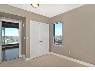 Photo 11: 1904 910 5 Avenue SW in CALGARY: Downtown Condo for sale (Calgary)  : MLS®# C3556739