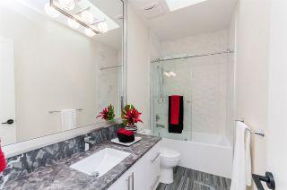 Photo 14: 4480 LANCELOT Drive in Richmond: Boyd Park House for sale : MLS®# R2223871